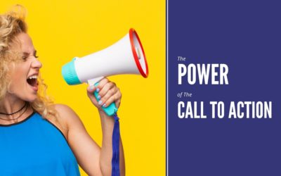 The Power of the Call to Action